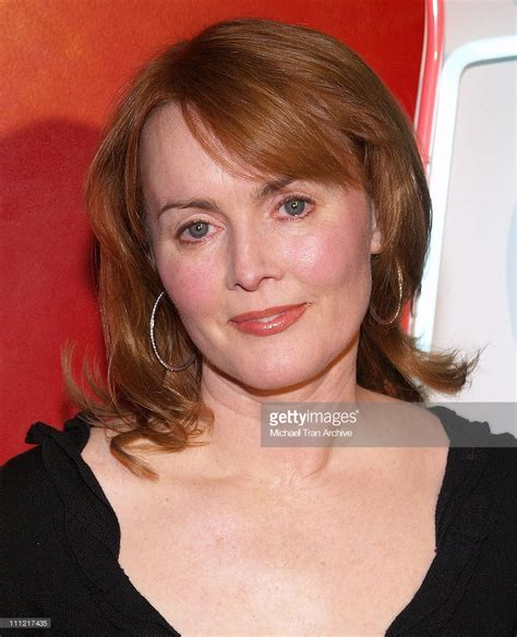 laura mitchell innes laura innes getty images