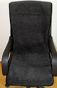 Sesselschoner Für Relaxsessel : sesselschoner sch ne sesselschoner g nstig online kaufen ~ Watch28wear.com Haus und Dekorationen
