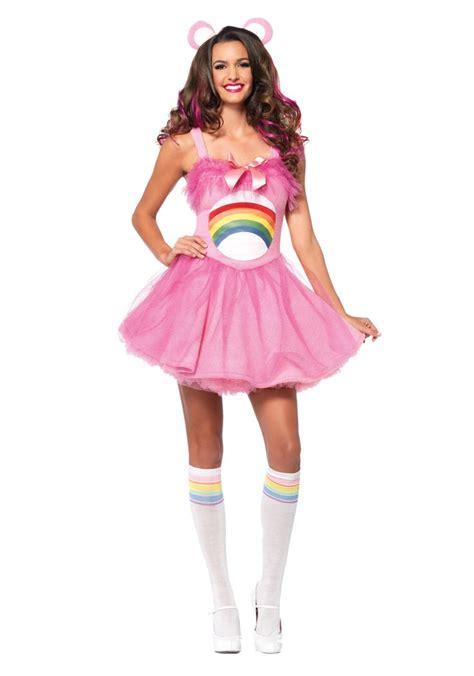 worst sexy halloween costumes  pug life