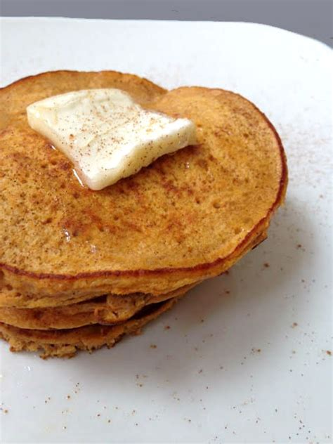 ingredient sweet potato pancakes sinful nutrition