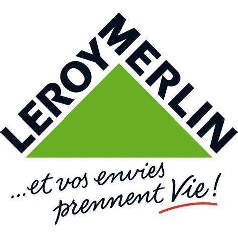 leroy merlin meaux retrait 2h gratuit en magasin leroy merlin