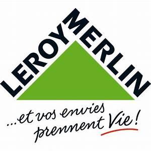 Le Roy Merlin Besançon : leroy merlin meaux retrait 2h gratuit en magasin leroy ~ Dailycaller-alerts.com Idées de Décoration