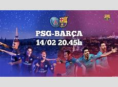 Vivo Barcelona Vs Real Madrid Online Vivo Directo Ucl EN