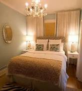 Ideas Of Bedroom Decoration by Bedroom Decorating Ideas Shabby Chic Uk HOME DELIGHTFUL