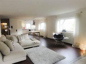 Kleines Wohn Schlafzimmer Einrichten : kleines esszimmer gestalten design casa creativa e ~ Michelbontemps.com Haus und Dekorationen