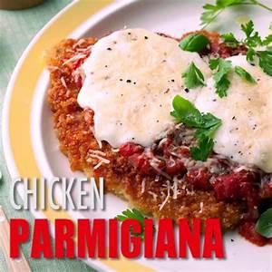 Best 25+ Traditional italian food ideas on Pinterest