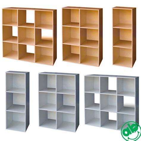 libreria scaffali mobile libreria cubo componibile e multifunzione scaffale