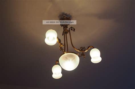 pin haengelampe kronleuchter stil wohnzimmer einbaukamin