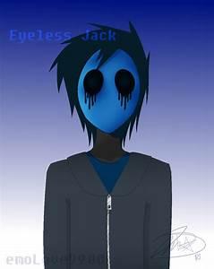 Wo Kann Man Baumscheiben Kaufen : wo kann man eine eyeless jack maske kaufen kost m creepypasta ~ Markanthonyermac.com Haus und Dekorationen