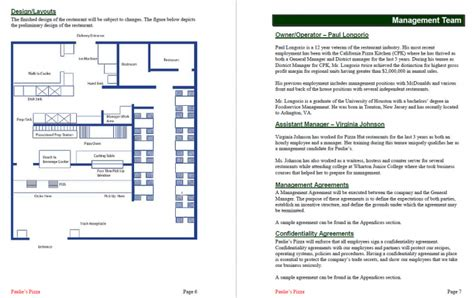 Restaurant Business Plan Template Business Card Template Free Publisher Scanner Software Download For Windows 10 Word Plain Education Visiting Format In Optometry Cards Templates To Gmail App Reviews