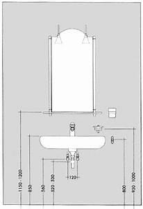 Wasserleitung Unterputz Verlegen : montage nach ma ~ Orissabook.com Haus und Dekorationen