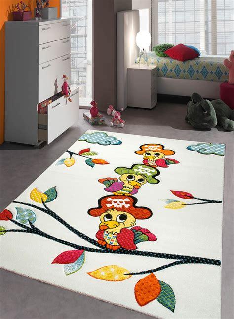 tapis de chambre garcon ide chambre bb garon moderne et