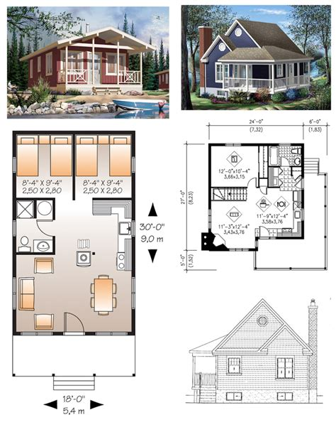 delightful small house plans with loft tiny house plans android apps on play