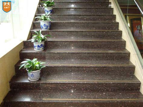 black marble flooring granite marble stairs outdoor grill tops flintstone