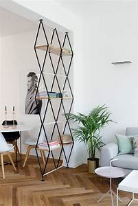 room, divider, ideas, to, create, separate, zones, in, open, plan, homes