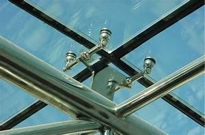 Metal Space Frame | Sun shading | Steel Structure Dubai ...