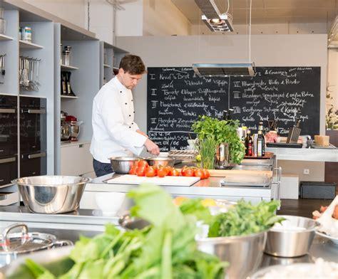 cuisine smidt norddeutsche küche canova style kochen mit marius keller