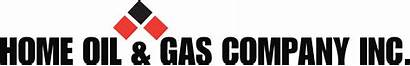 Oil Gas Company Inc 1925 Serving Customers