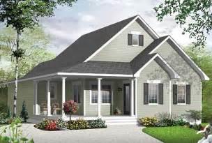 cape cod cottage house plans simple cape cod cottage house plan drummond house plans