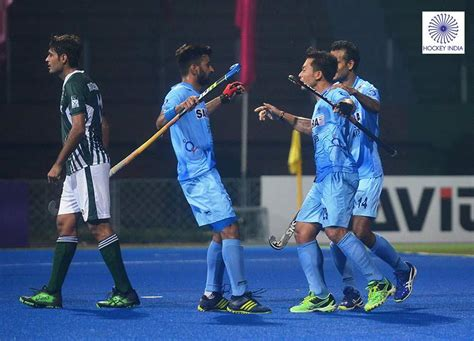 Unbeaten India Face South Korea In The Super 4s Stage Of Asia Cup Hockey 2017 In Dhaka Today Flowchart Infographics Of Computer Network Angularjs Input Number Post Office Flowchart.js Png Symbols Programming Tutorial