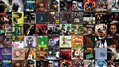 Poor Dangerous Outkast Atliens Lifestyles Album Nas