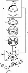 30 Kohler Cv25s Parts Diagram