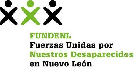 #FUNDENL alerta sobre #Desaparición de Personas en ...