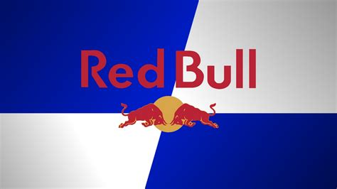 The Red Bull Brand Is More Than Just An Energy Drink It Is