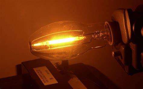 Светодиодные лампы плюсы и минусы.