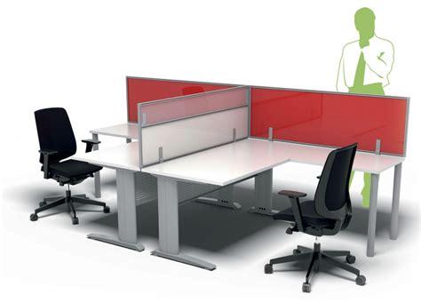 cloison phonique bureau isolation phonique bureau cloison acoustique pour
