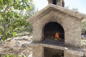 Ytong Steine Mauern : aus ytong steinen einen grill selber bauen ~ Orissabook.com Haus und Dekorationen