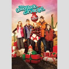 good luck charlie its christmas disney channel - Disney Channel Christmas