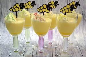 Bilder Im Glas : wei weincreme nachtisch rezept desserts im ~ Orissabook.com Haus und Dekorationen