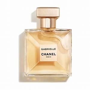 Chanel parfym gabrielle