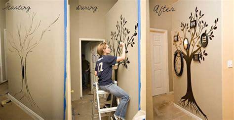 creative decor ideas artifact five creative spirtituality eric blog