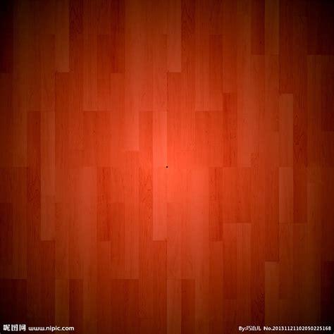 木质地板背景设计图__背景底纹_底纹边框_设计图库_昵图网nipic.com