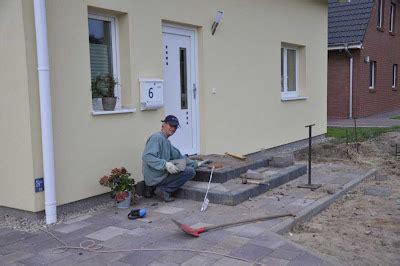 Danwood Haus Verkleinern by Familie Koller Baut Ein Danwood Haus Point 127