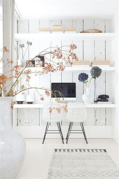 architecture décoration intérieur asd interieur design woonkamer interiorinsider nl