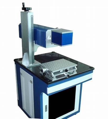 Co2 Laser Engraving Marking Machine Machines Manufacturer