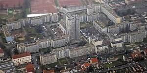 Emmaus Etoile Sur Rhone : cite de l 39 etoile 93000 bobigny logements ~ Premium-room.com Idées de Décoration