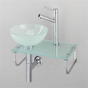 vasque lave main wikiliafr With salle de bain design avec acheter evier en pierre