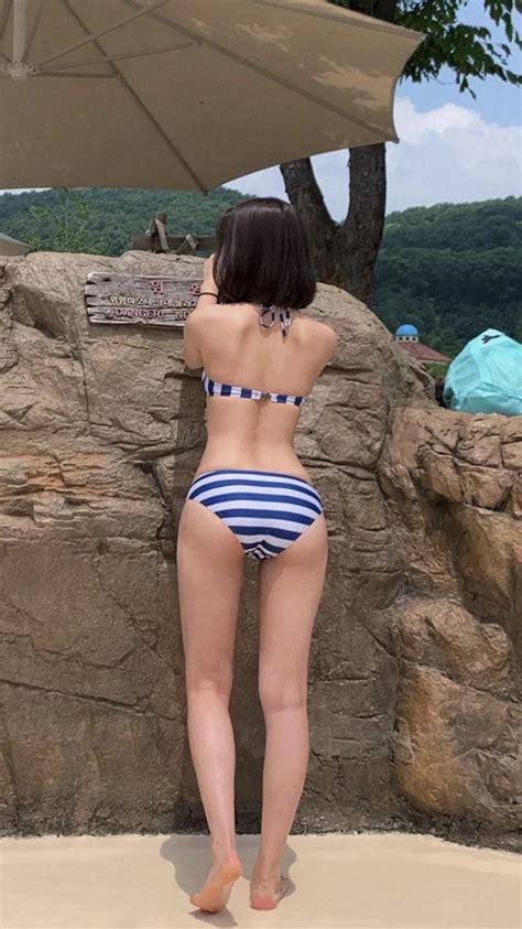 ㅁ에 있는 ㅇ님의 핀 2020 비키니 비키니 수영복 소녀