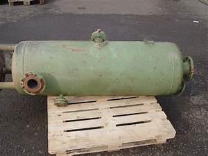 Druckkessel Hauswasserwerk Einstellen : druckluftbeh lter gebraucht industriewerkzeuge ausr stung ~ Lizthompson.info Haus und Dekorationen
