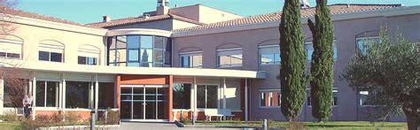 maisons de retraite aix en provence gallery of la carrairade with maisons de retraite aix en