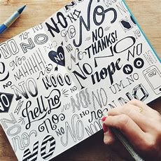 Best 25+ Calligraphy For Beginners Ideas On Pinterest  Calligraphy Tutorial Beginners