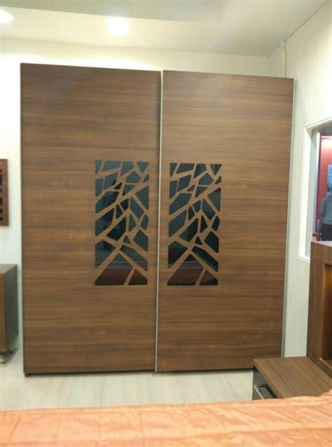 bedroom cabinets design ideas 10 modern bedroom wardrobe design ideas