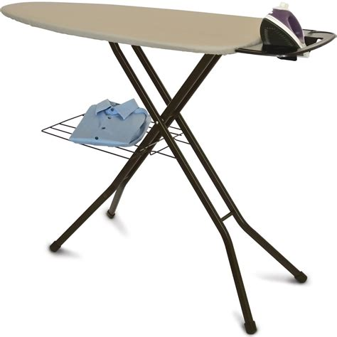 Irons & Ironing Boards - Walmart.com