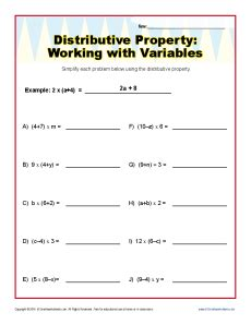 HD wallpapers division and multiplication fact families worksheets