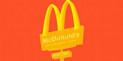 Mcdonald Meal Happy Menu Toys Plastic Secret