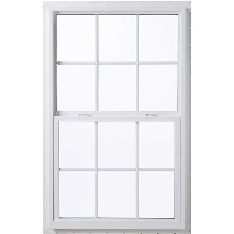 shop thermastar by pella vinyl pane annealed single